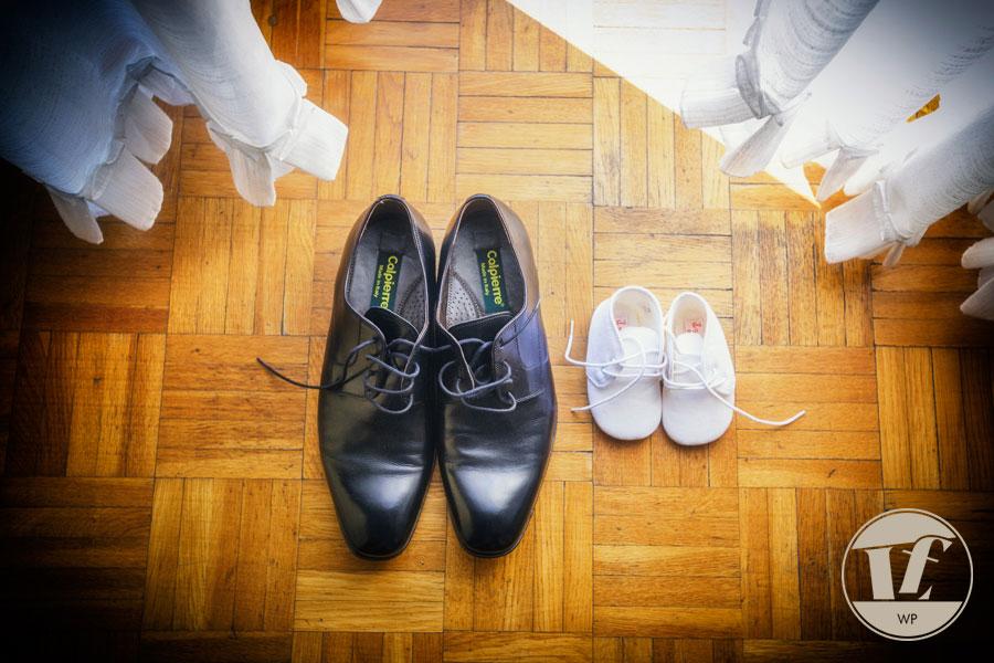 Matrimonio country chic in provincia di Vicenza. Fotografia di matrimonio.Luca Fabbian