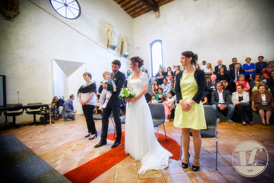 Matrimonio Country Chic Treviso : Country chic wedding in italy northern italy wedding photographer