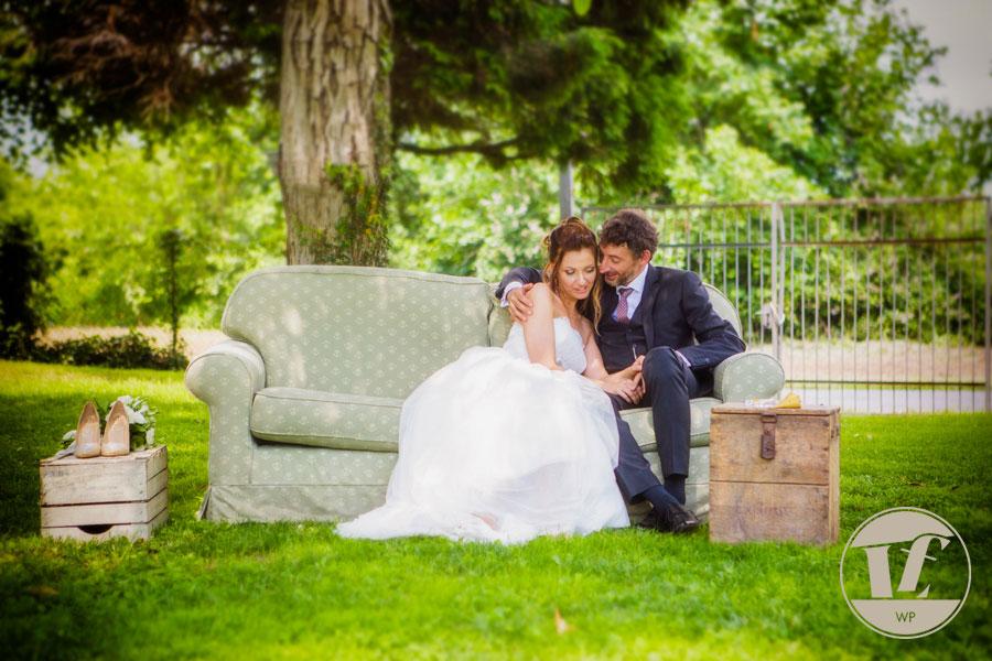 Matrimonio Country Chic Treviso : Country wedding treviso italian wedding photographer