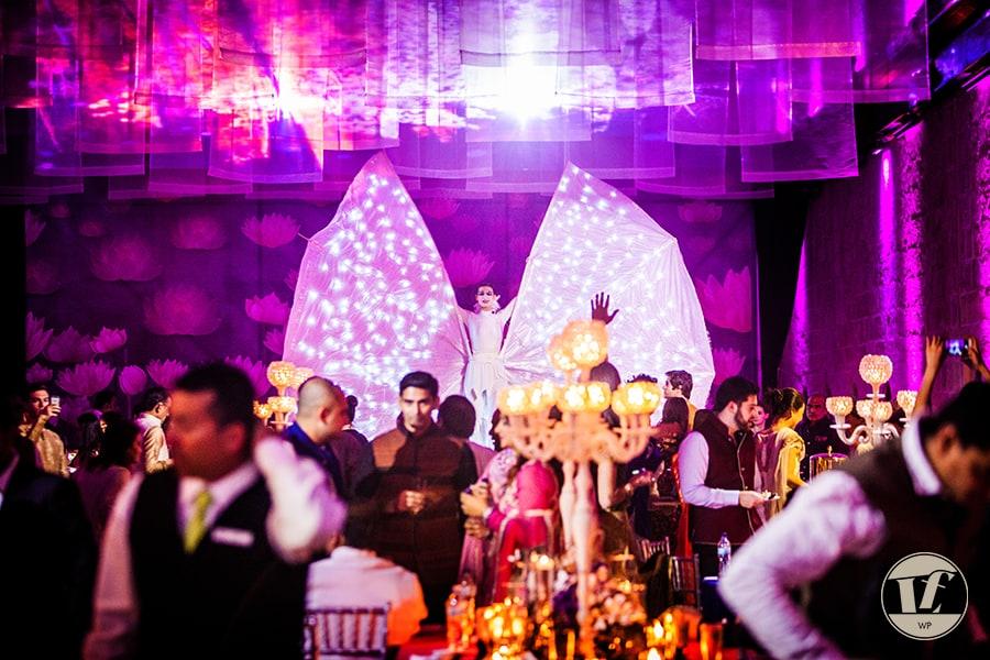 Fotografo eventi esclusivi. Festa di fidanzamento indiana a Malta. Luca Fabbian