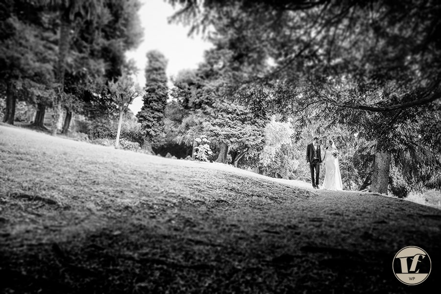 Matrimonio a Fabbrica Saccardo, Schio. Luca Fabbian Fotografo matrimoni provincia di Vicenza