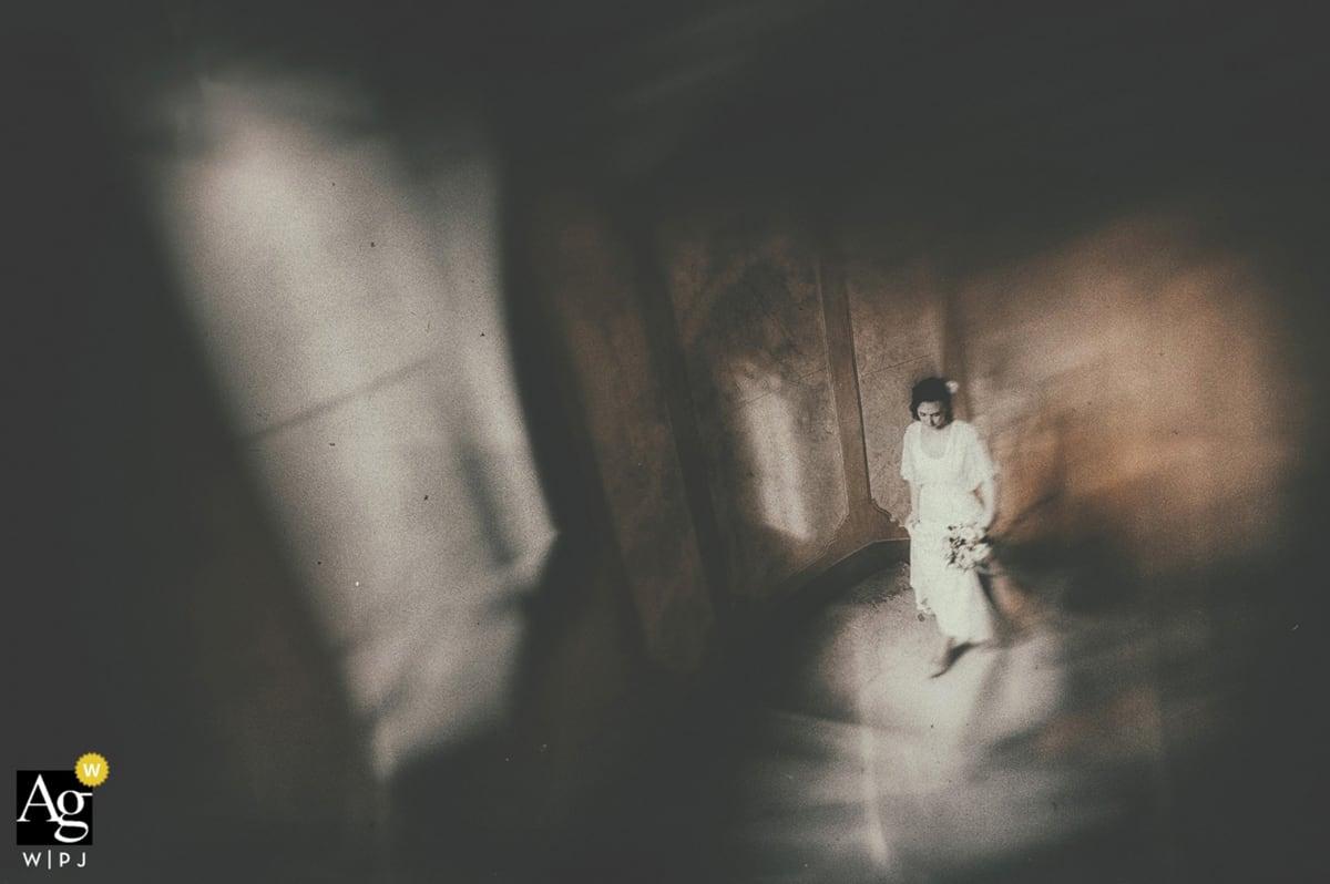 Premio internazionale fotografia di matrimonio. Luca Fabbian fotografo di matrimonio Vicenza, Verona, Padova, Venezia, Treviso, Lago di Garda
