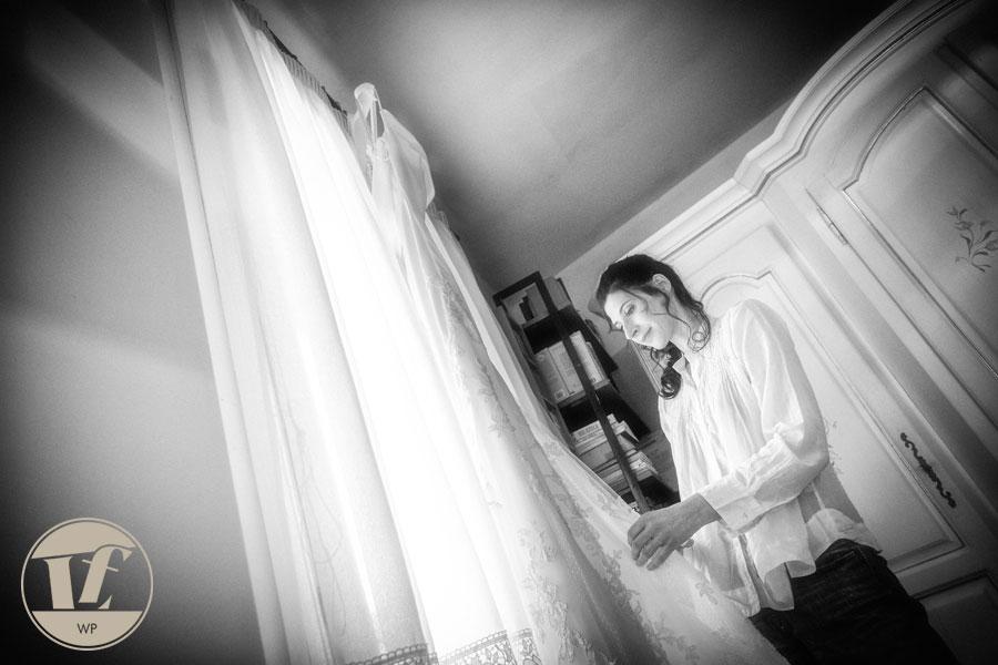 matrimonio a fabbrica saccardo schio