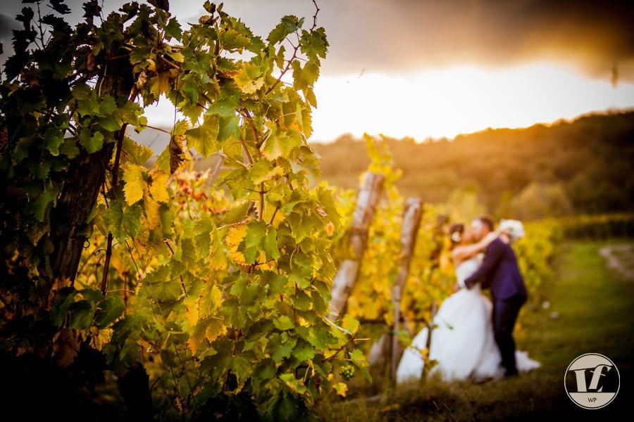 Fotografo matrimonio Toscana. Castello di Spaltenna, Chianti, Siena. Luca Fabbian