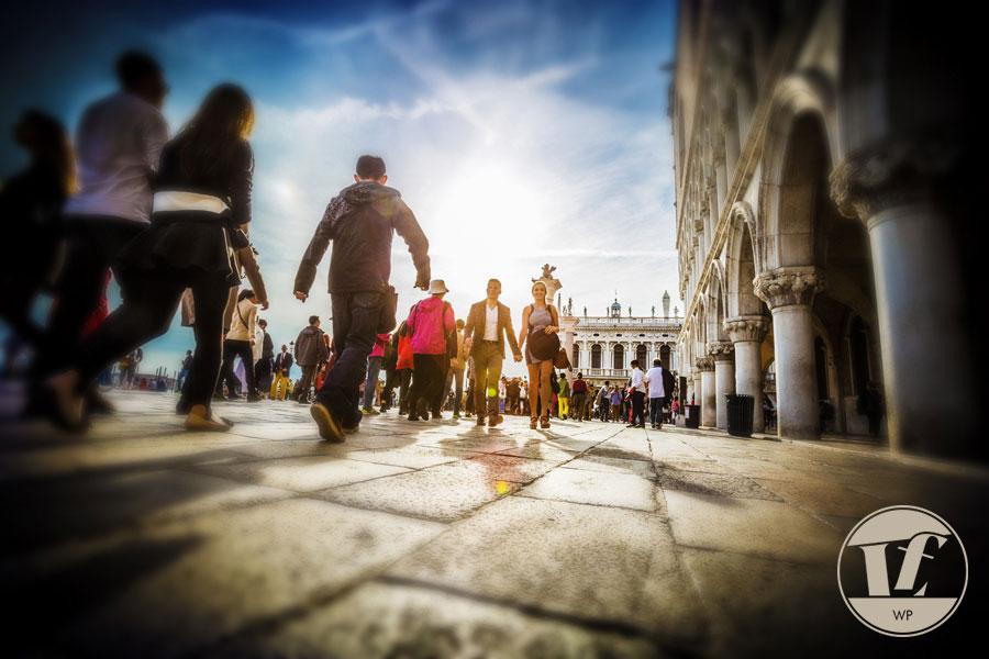 Fidanzati a Venezia. Fotografo di coppia. Servizio fotografico fidanzamento. Luca Fabbian fotografo in Veneto