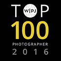 Luca Fabbian. Premi internazionali fotografia di matrimonio