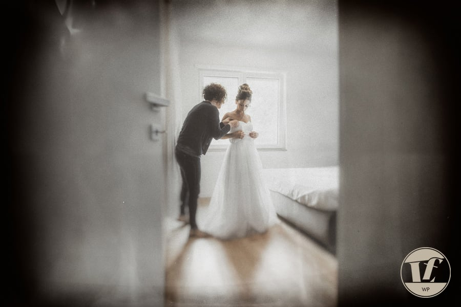 fotografia matrimonio fine art vicenza