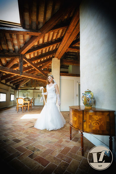 fotografo matrimoni venezia