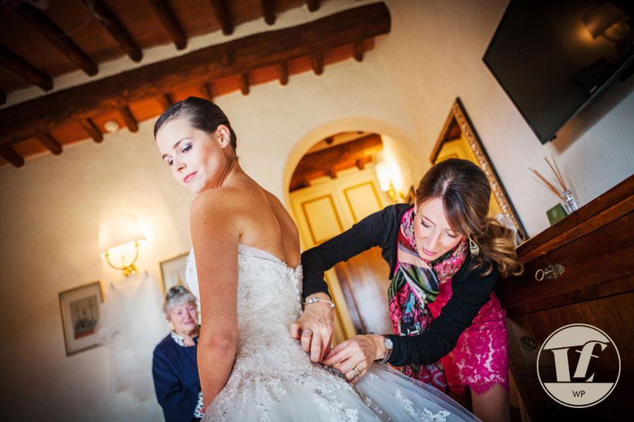 fotografo matrimonio toscana