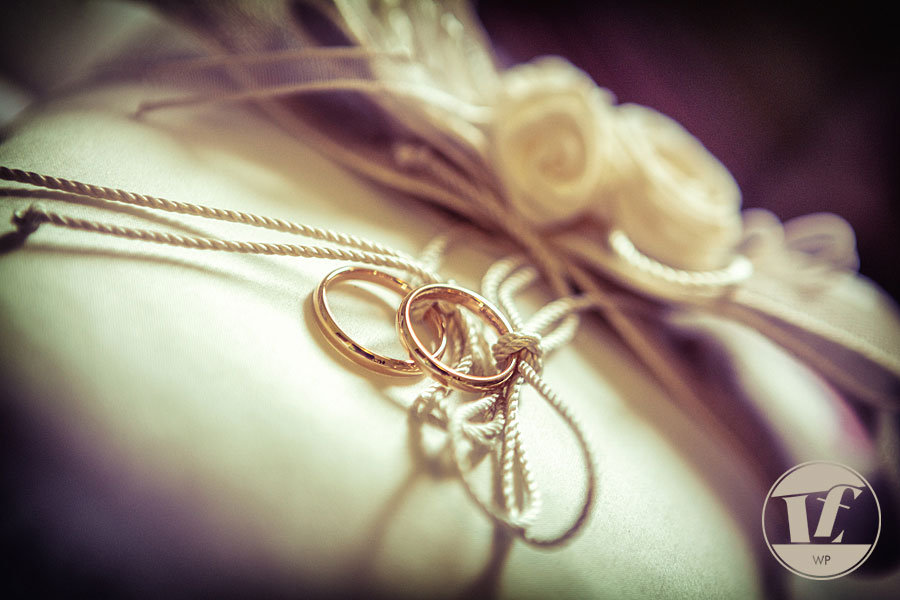 fotografo matrimonio vicenza provincia