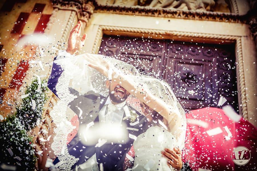 fotografo matrimonio padova verona vicenza venezia treviso veneto