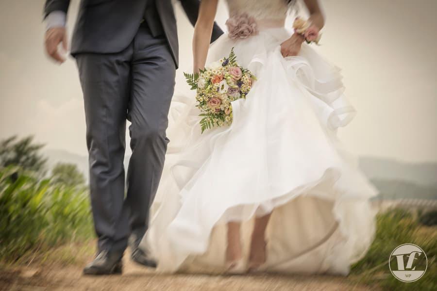 Matrimonio a Schio, Vicenza. Ricevimento a Podere la Torre. Fotografo matrimonio Vicenza. Reportage nozze in provincia di Vicenza.