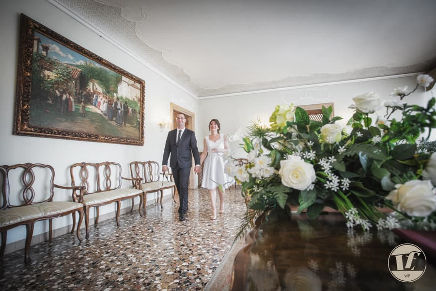 fotografo di matrimonio venezia