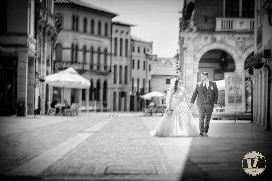 fotografo matrimonio thiene