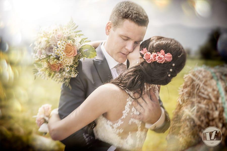 Matrimonio a Schio, Vicenza. Ricevimento a Podere la Torre. Fotografo matrimonio Vicenza. Reportage nozze in provincia di Vicenza. Luca Fabbian fotografo matrimonio