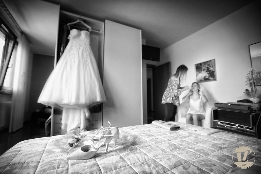 fotografo matrimonio provincia vicenza