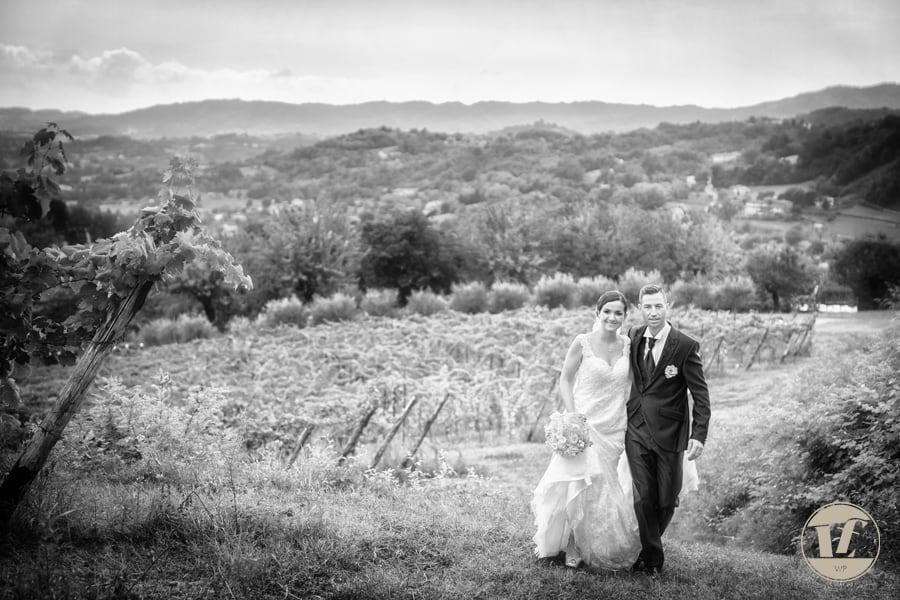 Fotografo matrimonio Vicenza. Villa Godi Piovene. Luca Fabbian fotografo di matrimoni a Padova, Verona, Venezia, Treviso, Vicenza. Servizi fotografici matrimoniali in Veneto.
