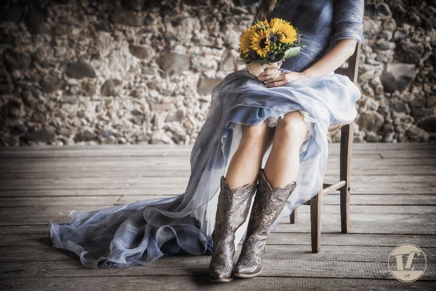 Matrimonio a Schio - Valdagno (Vicenza). Luca Fabbian fotografo di matrimoni in Veneto