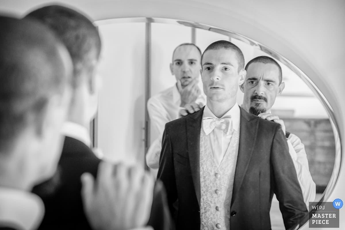 International wedding photography award. Luca Fabbian award winning wedding photographer Venice, ItalyInternational wedding photography award. Luca Fabbian award winning wedding photographer Venice, Italy