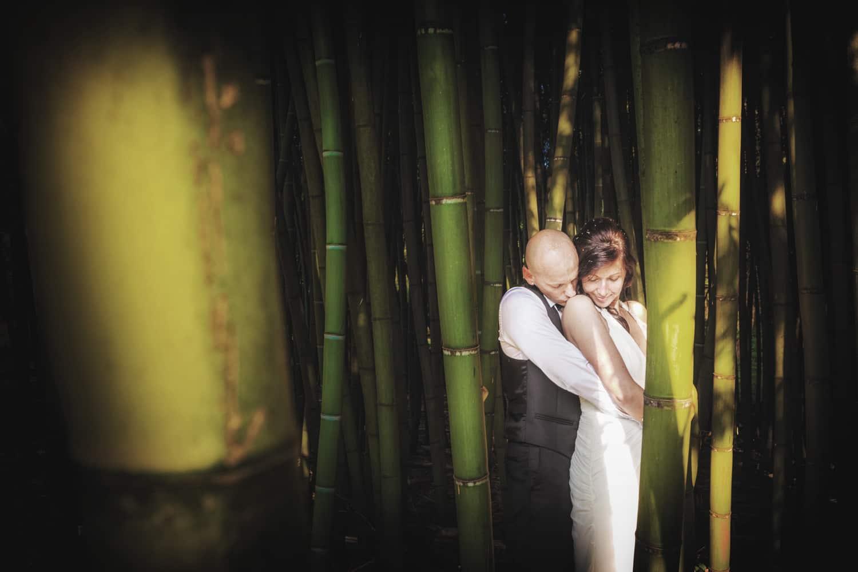 Luca Fabbian servizi fotografici matrimoniali a Verona, lago di Garda, Valpolicella