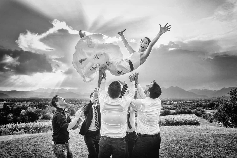 Fotografo matrimonio Verona, lago di Garda, Valpolicella. Luca Fabbian fotografia di coppie, fidanzati, matrimoni Malcesine, Lazise, Sirmione, Torbole, Desenzano, Peschiera, Riva. Servizi fotografici matrimoniali