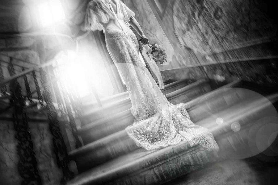 Fotografo matrimonio padova
