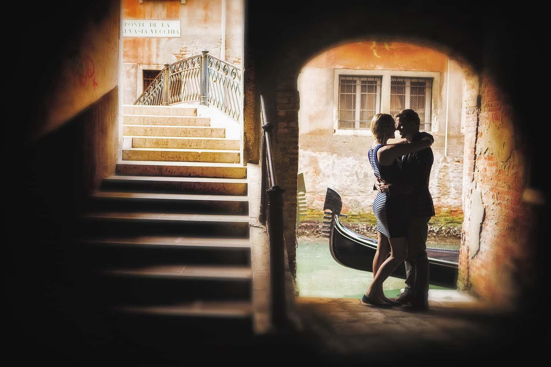 Fotografo di coppia, fidanzamento in Veneto: Venezia, Vicenza, Verona, Lago di Garda, Treviso, Padova