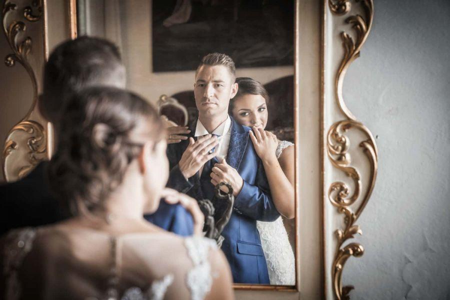Venice Italy wedding engagement proposal photographer. Luca Fabbian award winning wedding photography