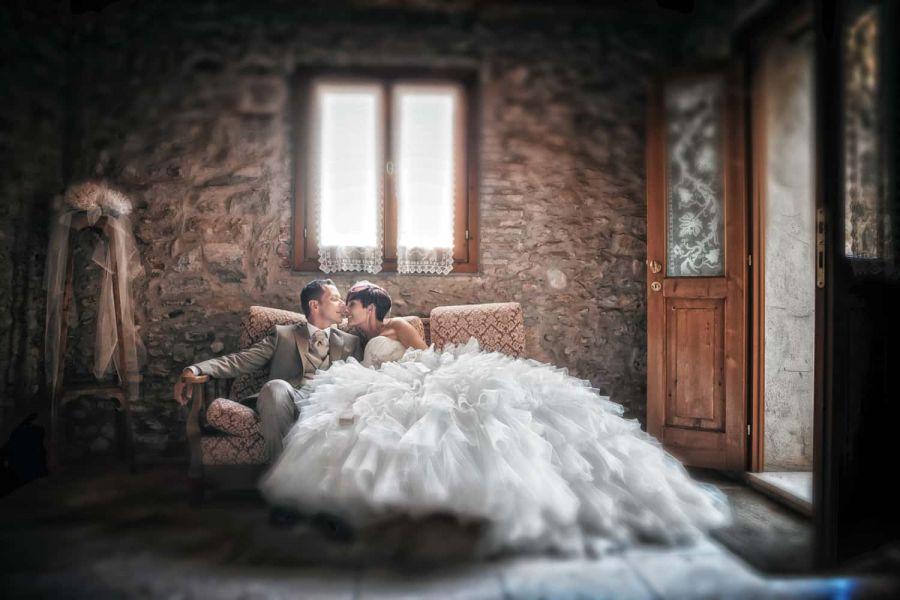Venice Italy destination wedding photographer. Luca Fabbian award winning wedding photography