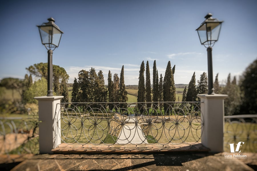 Wedding styled photo shoot Umbria Toscana. Luca Fabbian Italy destination wedding photographer.