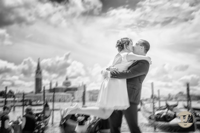 fotografo di matrimonio Vicenza Padova Verona Venezia