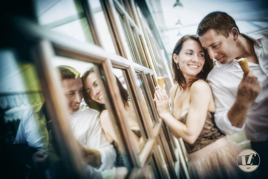 fotografico coppia fidanzati