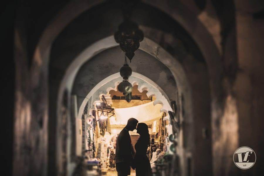 servizi fotografici di coppia pre matrimoniali. Marrakesh, Marrakech