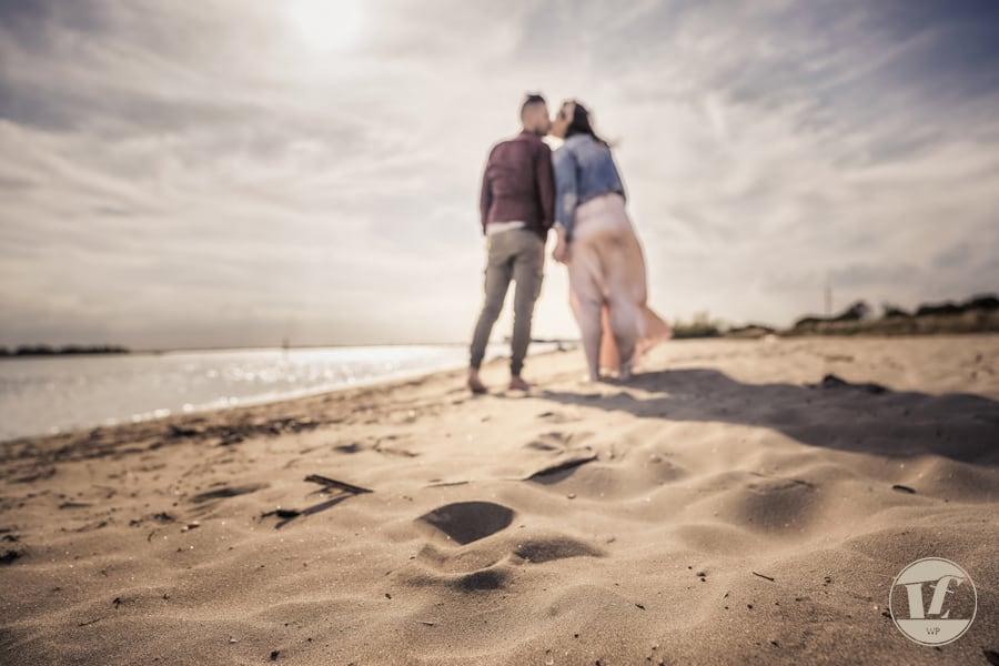 servizio-fotografico-coppia-pre-matrimonio-mare-veneto