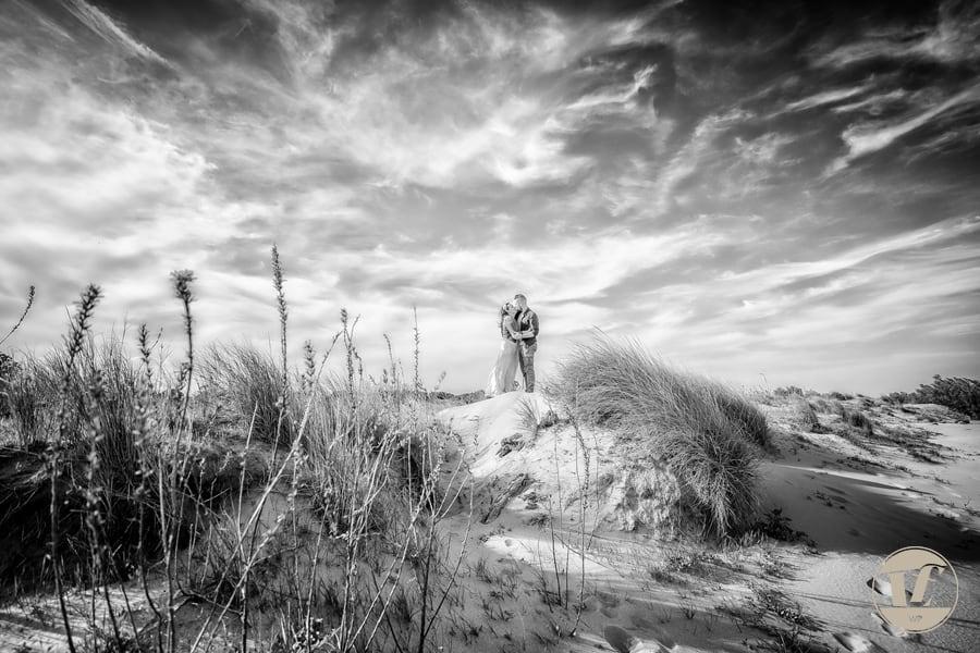fotografo coppia fidanzamento mare Veneto. Luca Fabbian