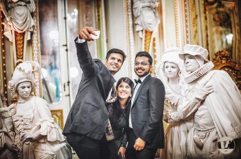 fotografo matrimonio Vicenza Verona Padova
