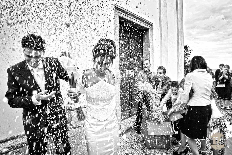 fotografo matrimoni Venezia, Treviso, lago di Garda