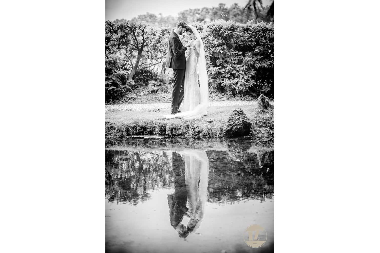fotografo matrimoni Verona, Padova, Vicenza