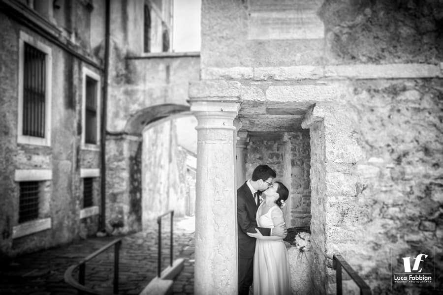 fotografo matrimonio belluno