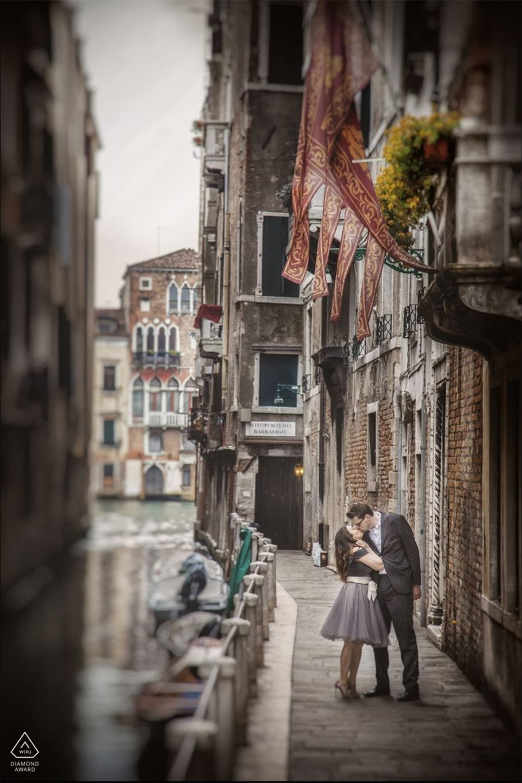 Premio internazionale fotografia di coppia, fidanzamento, pre matrimoniale. Luca Fabbian fotografo Vicenza, Verona, Padova, Venezia, Treviso, Lago di Garda