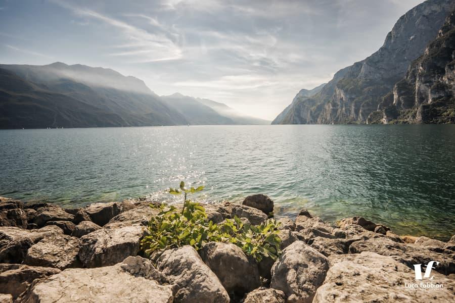 fotografo lago di garda