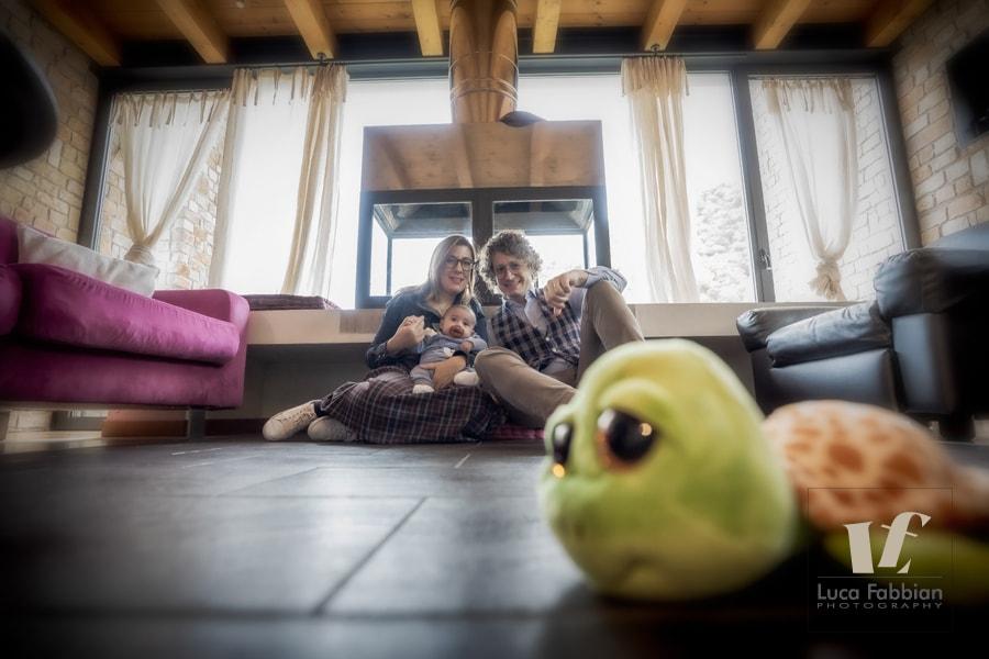 fotografo vicenza bambini e famiglie