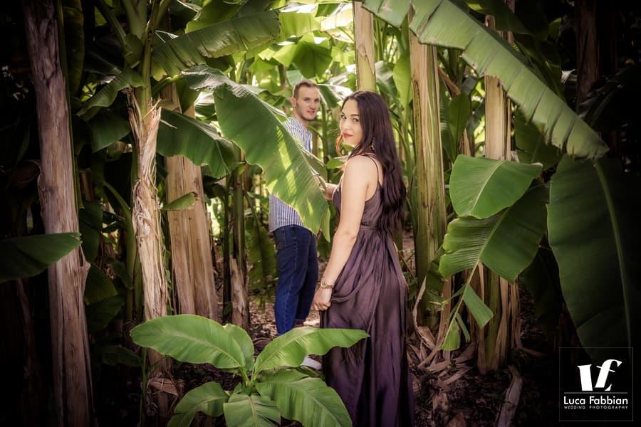fotografo pre matrimonio verona