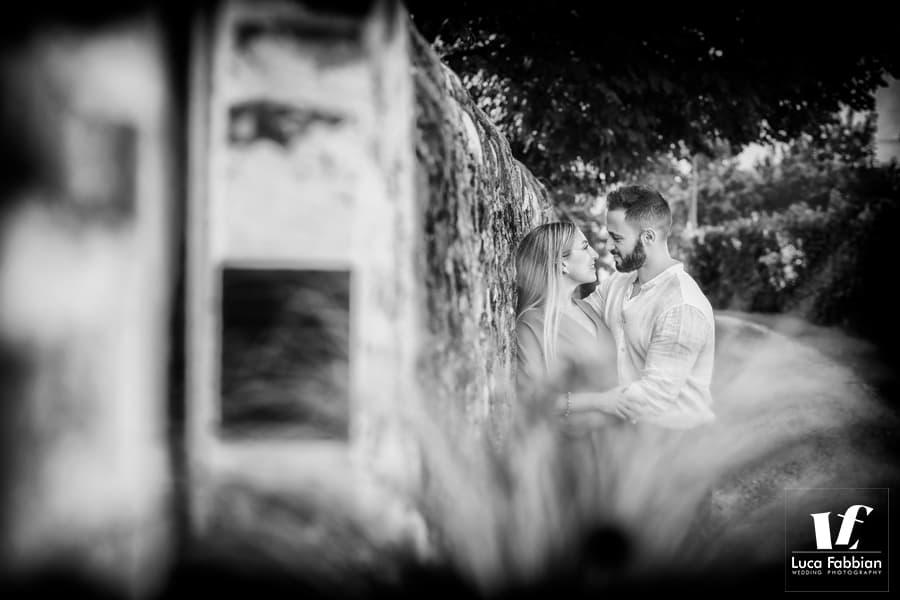 fotografo fidanzati Vicenza - Luca Fabbian