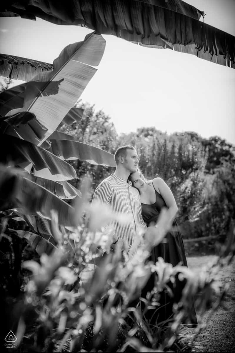 fotografo fidanzati Verona