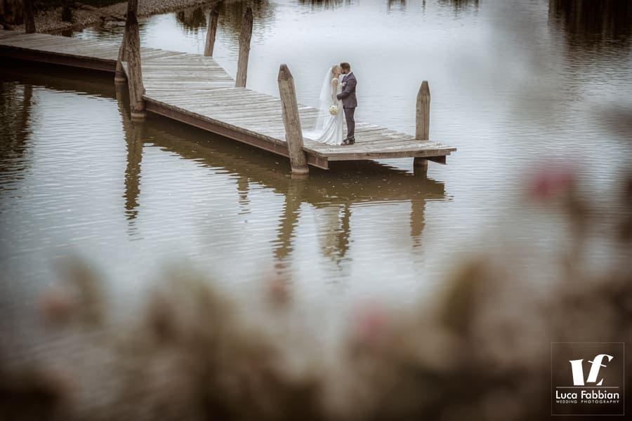 Fotografo Matrimonio Podere La Torre - Luca Fabbian