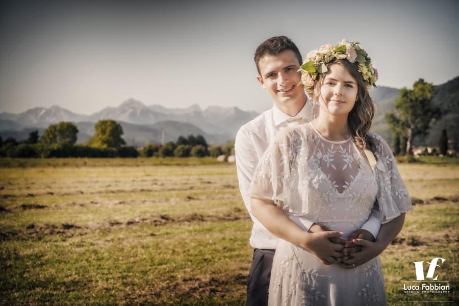 fotografo matrimonio Toscana - Luca Fabbian