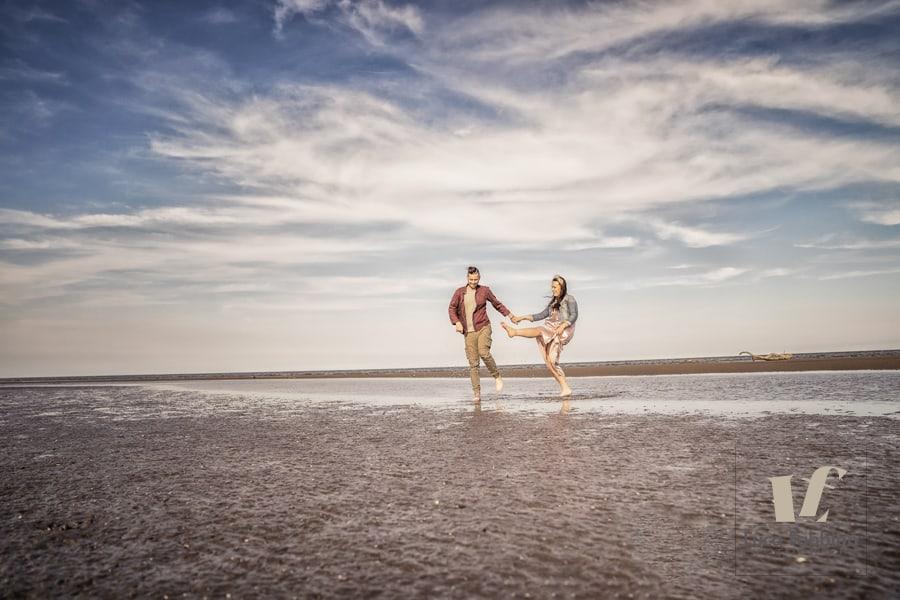 Servizi fotografici per la coppia - Luca Fabbian fotografo in Veneto