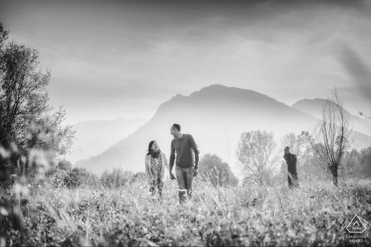 fotografo coppie vicenza