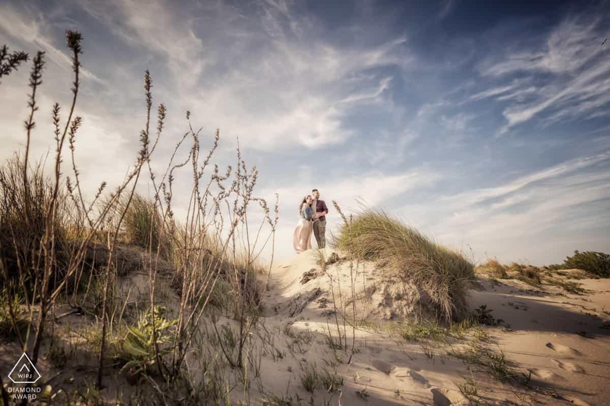 fotografo fidanzati rovigo
